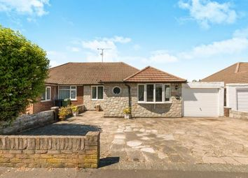 Thumbnail 3 bed bungalow for sale in Basingstoke, Hampshire, .