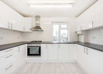 Thumbnail 2 bed flat to rent in Clitterhouse Road, Cricklewood