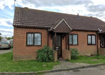 Thumbnail 2 bed property for sale in Hessle Court, Hessle Drive, Boston