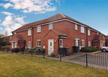 1 bed property for sale in Wagtail Grove, Bishop Cleeve, Cheltenham GL52