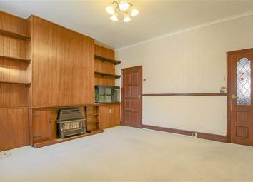 Thumbnail 2 bed terraced house for sale in William Street, Clayton Le Moors, Lancashire