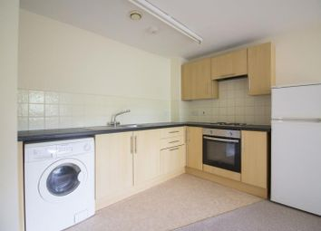 Thumbnail 2 bed flat to rent in Lytton House, Lytton Street, Middlesbrough