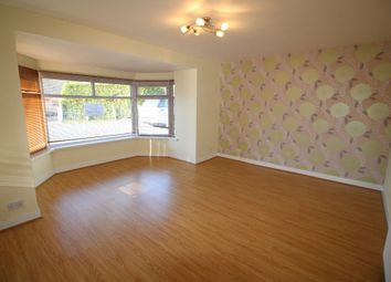 Thumbnail 1 bed terraced bungalow to rent in Main Street, Huntly, Aberdeenshire