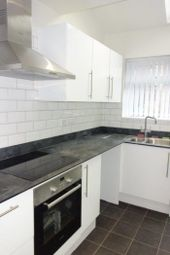Thumbnail 3 bed terraced house to rent in Painters Row, Ynyswen