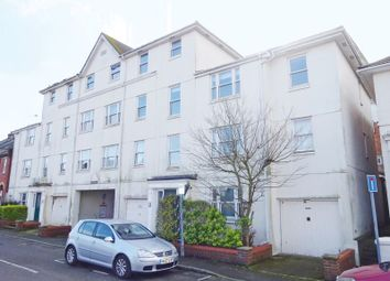 Thumbnail Property for sale in Purpose Built Flat, Norwich Road, Central Bournemouth