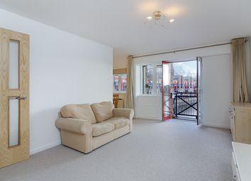 Thumbnail 3 bedroom flat to rent in Maynards Quay, Garnet Street, London