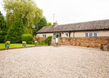 Thumbnail 2 bed cottage to rent in Castlegate, East Ayton, Scarborough, North Yorkshire