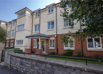 Thumbnail 1 bed flat for sale in Ferndown Grange, 250 Henleaze Road, Bristol
