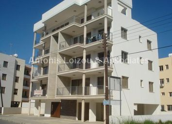 Thumbnail 2 bed apartment for sale in Larnaca International Airport (Lca), Larnaca, Cyprus