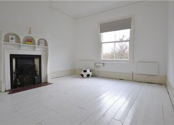 Thumbnail 1 bed flat to rent in Flat Court Road, Tunbridge Wells, Kent