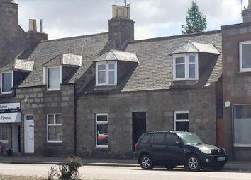 Thumbnail 2 bed semi-detached house to rent in Auchmill Road, Bucksburn, Aberdeen