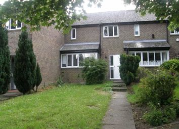 3 bed terraced house for sale in Bridgewater Way, Bushey Village, Bushey Village WD23