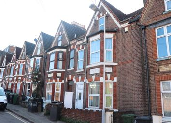 Thumbnail 6 bed terraced house for sale in Cardiff Grove, Luton