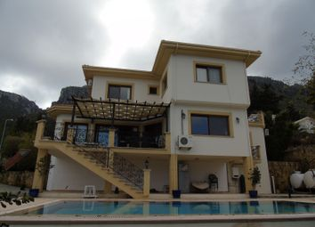 Thumbnail 3 bed villa for sale in Karaman, Karmi, Kyrenia, Cyprus