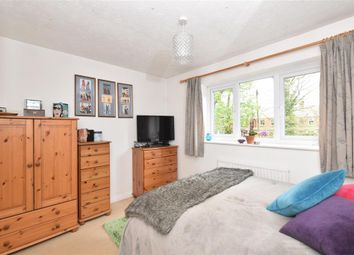 Thumbnail 2 bed terraced house for sale in Newfield Road, Liss, Hampshire