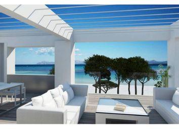 Thumbnail 3 bed apartment for sale in Carrer De La Ginesta, 07400 Alcúdia, Illes Balears, Spain
