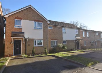 Thumbnail 3 bedroom semi-detached house to rent in Chaffinch Way, Horley