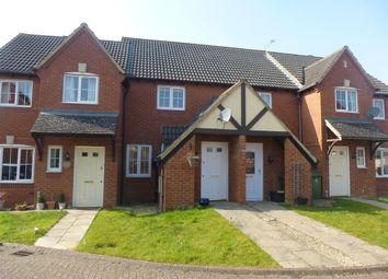 Thumbnail 2 bed property to rent in Moyle Park, Hilperton, Trowbridge