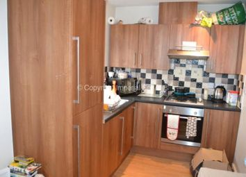 Thumbnail 2 bedroom flat to rent in Woodville Road, Cardiff