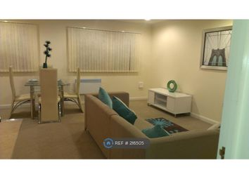 Thumbnail 2 bed flat to rent in City Walk Development, Birmingham