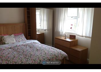Thumbnail 1 bed flat to rent in Brook Drive, Kennington