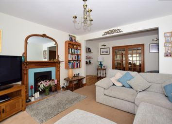 Thumbnail 5 bed detached house for sale in Vale Road, Broadstairs, Kent