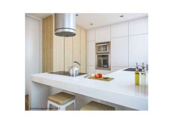 Thumbnail 1 bed apartment for sale in Avenidas Novas, Avenidas Novas, Lisboa