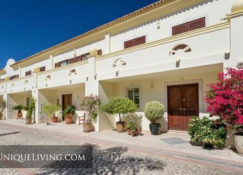 Thumbnail 3 bed villa for sale in Pinheiros Altos, Quinta Do Lago, Central Algarve