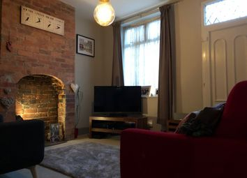 Thumbnail 2 bed end terrace house for sale in Marlow Street, Rowley Regis, West Midlands