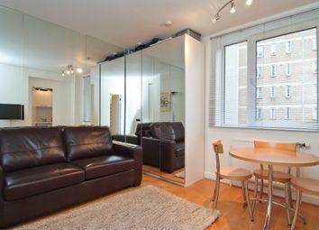 Thumbnail Studio to rent in Sloane Avenue, Chelsea, Sloane Square, South Kensington