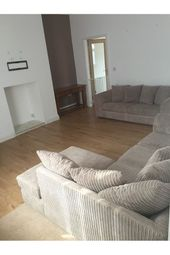 Thumbnail 2 bed terraced house to rent in West Parade, Coxhoe, Durham