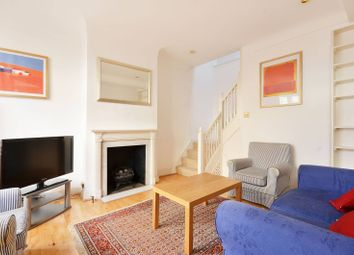 Thumbnail 2 bed property to rent in Chilworth Mews, Paddington