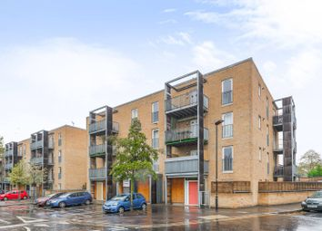 Thumbnail 1 bed flat for sale in Walton Road, Manor Park