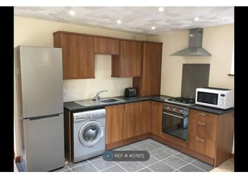 Thumbnail Room to rent in Windrush Road, Kesgrave