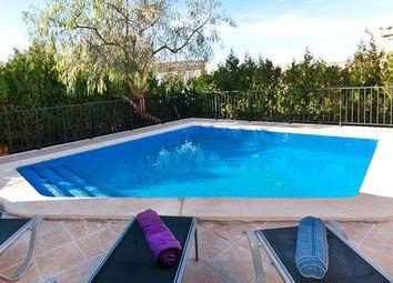Thumbnail 3 bed villa for sale in Bonaire, Mal Pas, Alcúdia, Majorca, Balearic Islands, Spain