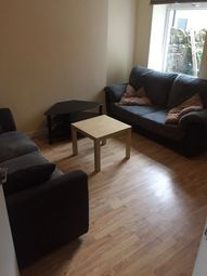 Thumbnail 2 bed terraced house to rent in 53 King Street, Treforest
