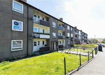Thumbnail 3 bedroom flat for sale in Heathryfold Circle, Aberdeen