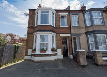 Thumbnail 2 bed flat for sale in Brunswick Square, Herne Bay