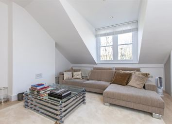 Thumbnail 2 bedroom flat for sale in Cavendish Close, Cavendish Road, London