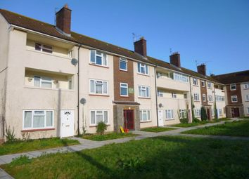 Thumbnail 2 bedroom flat for sale in Warren Evans Court, Whitchurch, Cardiff