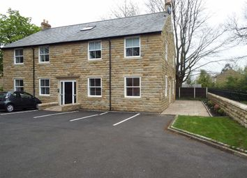 Thumbnail 2 bed flat to rent in Broadbottom Road, Mottram, Hyde