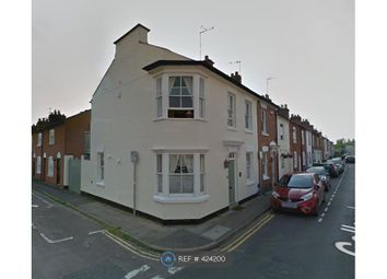 Thumbnail 3 bed end terrace house to rent in College Lane, Stratford-Upon-Avon