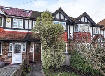 3 bed terraced house for sale in Ashridge Way, Sunbury-On-Thames TW16