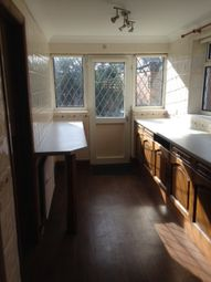 Thumbnail 3 bed semi-detached house to rent in Lord Street, Grimsby