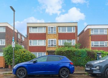 Thumbnail Flat to rent in South Park Road, London