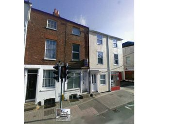 Thumbnail 5 bedroom terraced house to rent in Wilson Place, Cave Street, Oxford