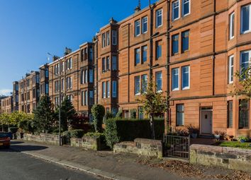 Thumbnail 1 bed flat for sale in 1/2 31 Whitehaugh Drive, Paisley