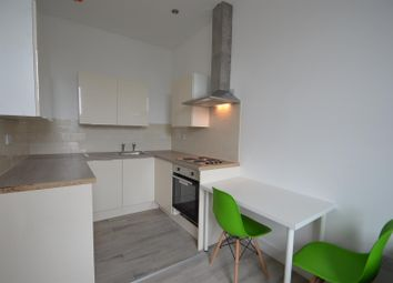 1 bed flat to rent in London Road, Leicester LE2