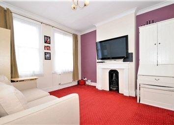 Thumbnail 2 bed maisonette to rent in Birkbeck Road, London