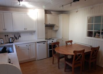 Thumbnail 3 bedroom flat to rent in Old Village Road, Little Weighton